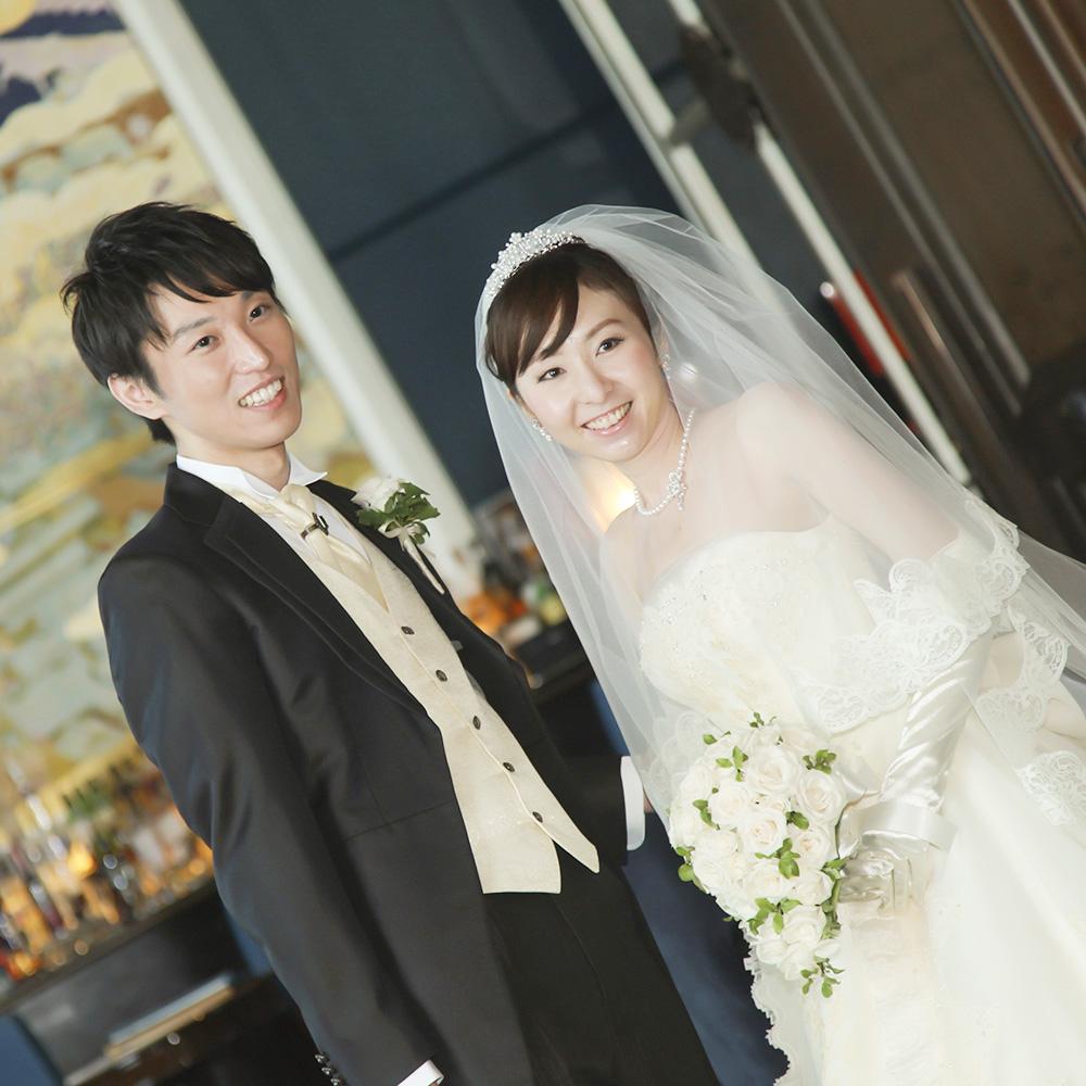 icon_wedding